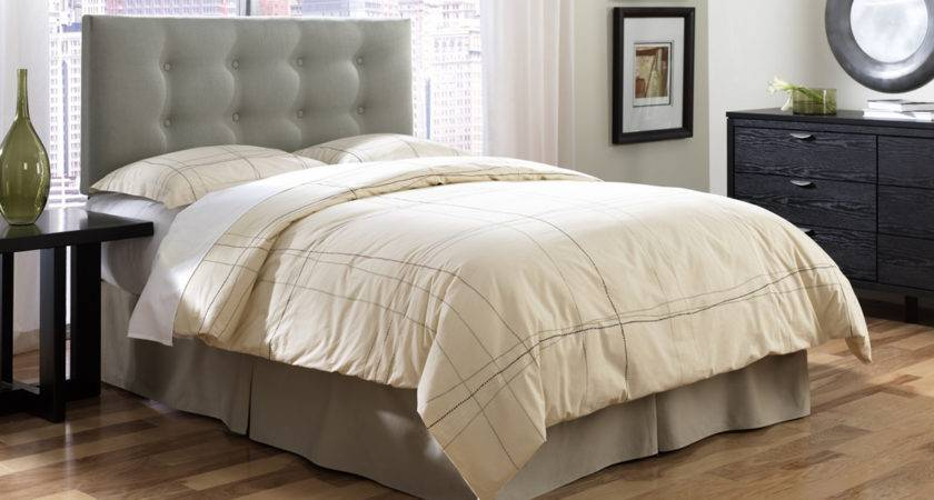 Styles Padded Headboards Beds Gayle Furniture Also