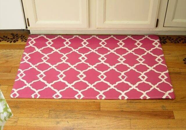 Stylish Diy Rugs Your Home Make