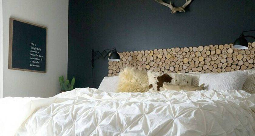 Stylish Headboard Alternatives Transform Your