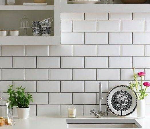 Subway Tile Grout Oyster Gray Pertaining White Color