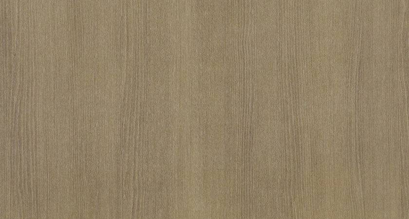 Surfacequest Interior Wall Finish Wood Frompo