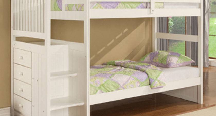 Swedish Twin Bed Kids Beds Furniture