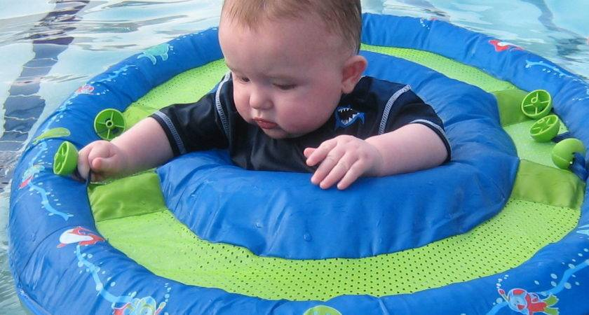 Swimways Baby Spring Float Sun Canopy Tylerstoyreviews