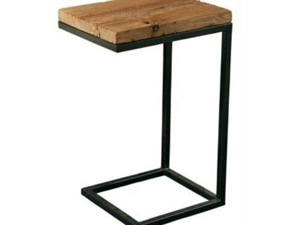 Tcjs Simple Coffee Table Tchomefurnituretchomefurniture