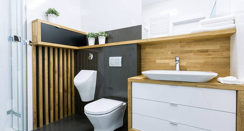 Tell Comfort Height Vanity Right Your