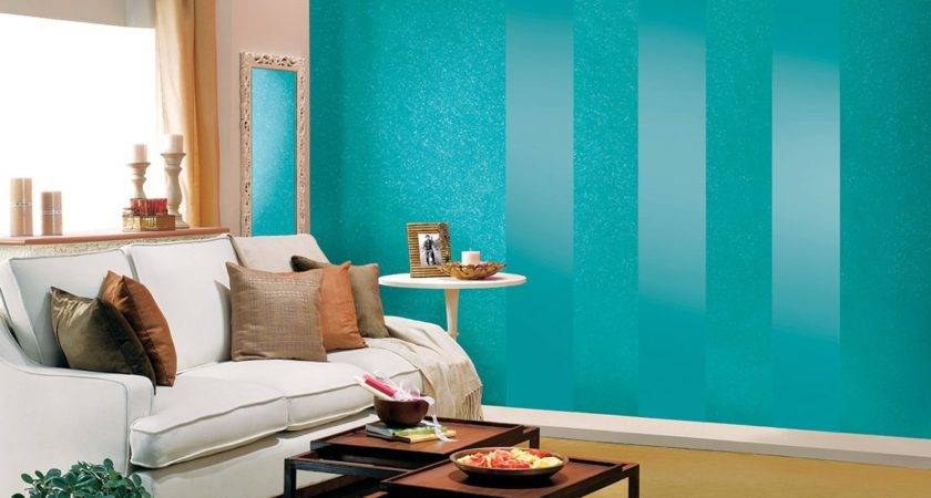 Texture Wall Painting Ideas Weneedfun
