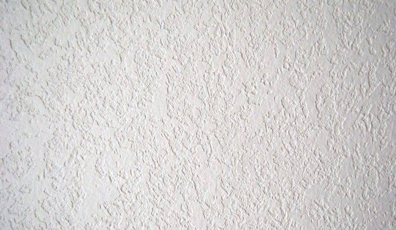 Textured Ceiling Big Texturing