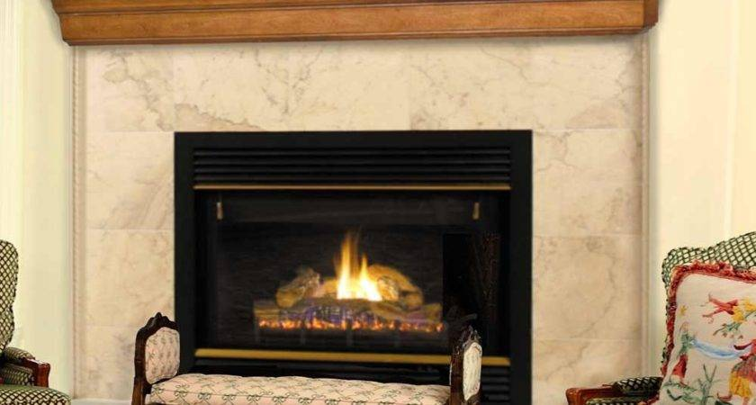 Then Choose One Contemporary Fireplace Mantels