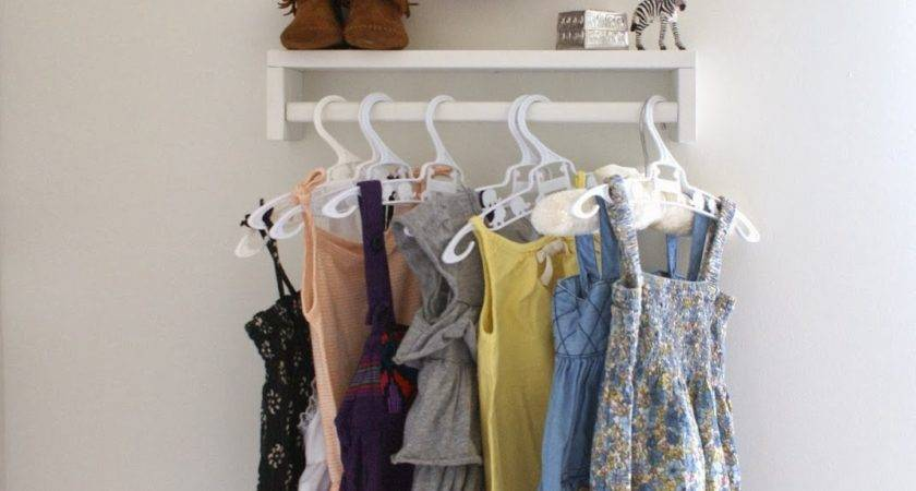These Ikea Spice Rack Hacks Save Your Cluttered