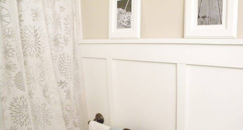 Thrifty Chic Diy Projects Home Decor
