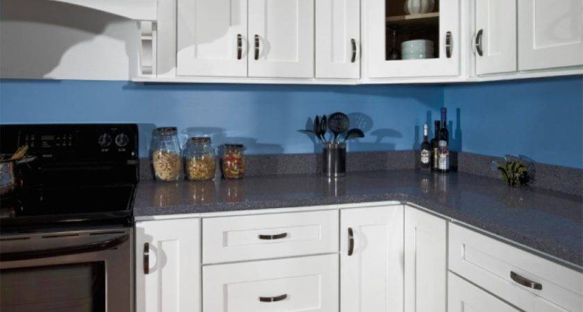 Timeless Shaker Style Kitchen Cabinets Your Renovation