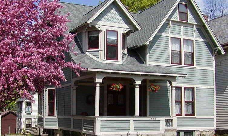 18 Pictures Benjamin Moore Exterior Paint Colors Gabe Jenny Homes