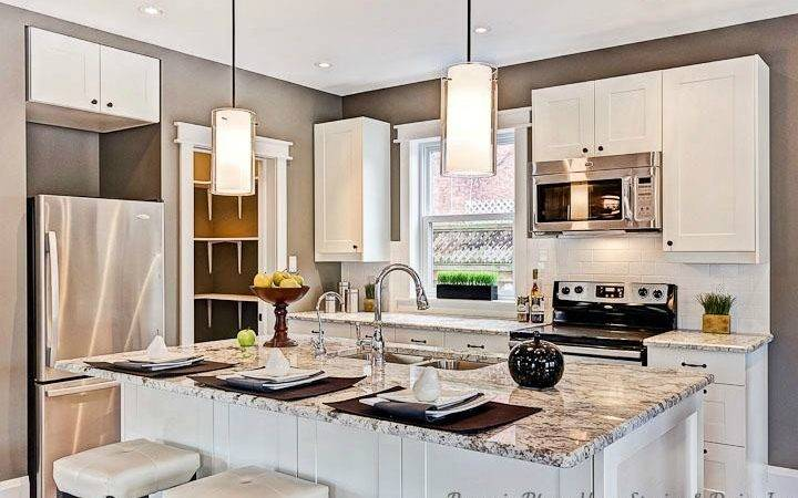 Tips Kitchen Updates Budget Get Most Bling