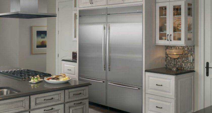 Tips Refrigerator Shopping Appliance Ideas