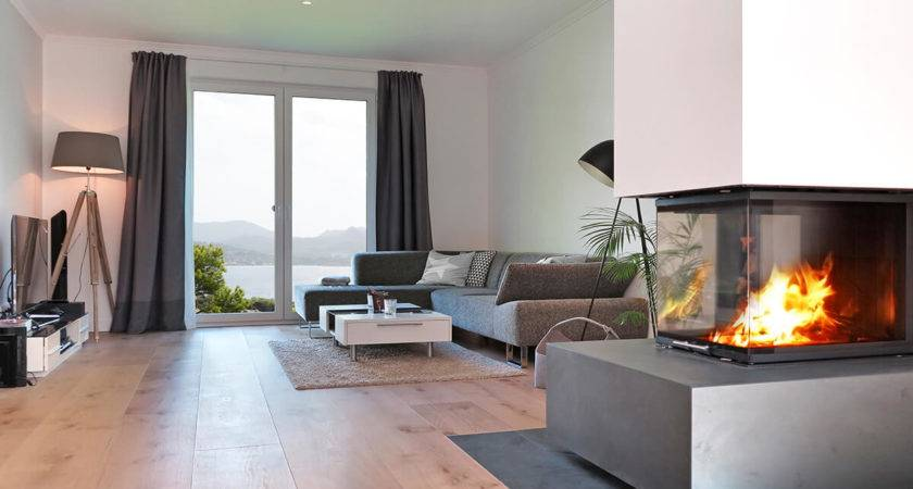 Tips Updating Your Fireplace Artilux