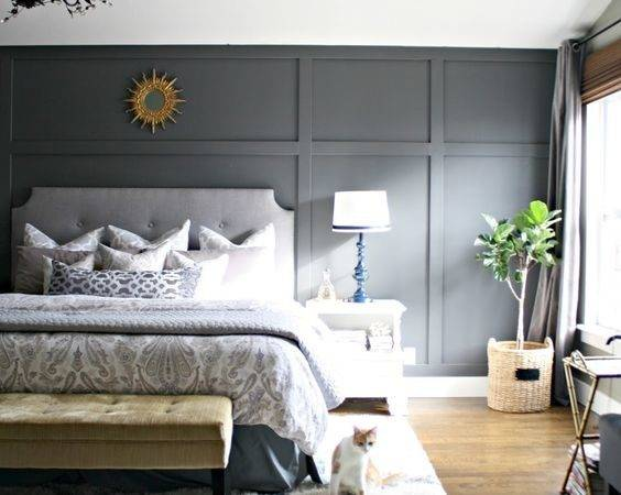 Top Best Accent Wall Ideas Your Home Gardening