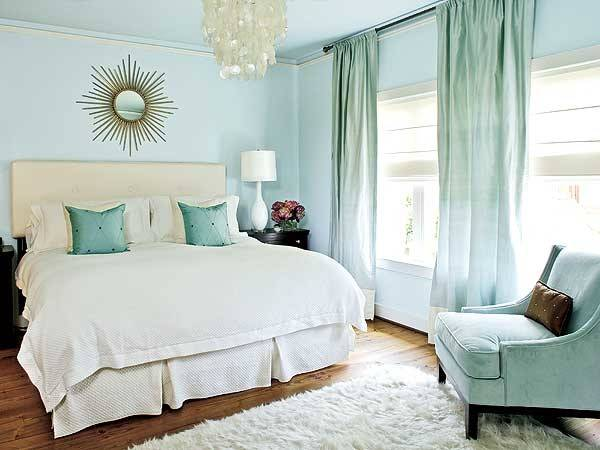 Top Best Bedroom Paint Colors Feel Relax Get