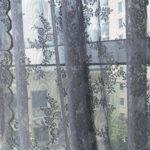 Top Best Lace Curtains Your Home