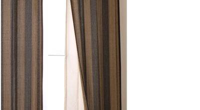 Top Blackout Curtains Home Depot Curtain Ideas