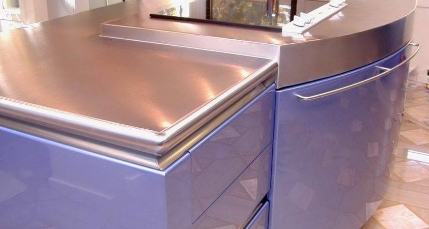 Top Countertop Costs Plus Pros Cons Home