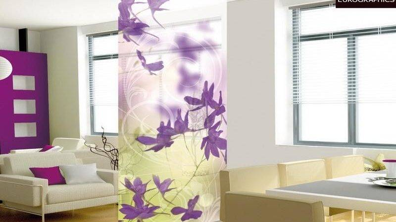 Top Decorative Hanging Room Dividers Have