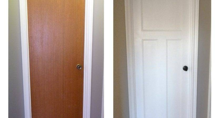 Top Diy Tutorials Replace Interior Doors