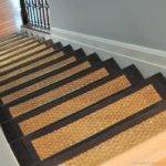 Top Hits Revisited Diy Refinishing Stairs Cleverly Inspired