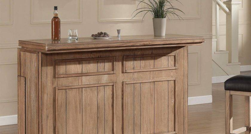 Top Home Bar Cabinets Sets Wine Bars Elegant Fun