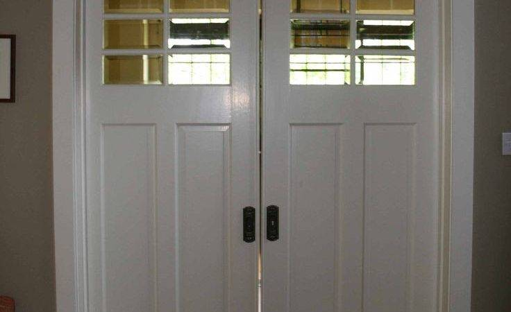 Top Pocket Doors Design Ideas Interior