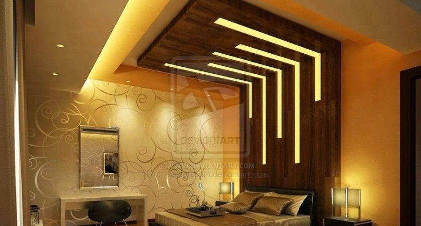 Top Suspended Ceiling Lights Lighting Ideas