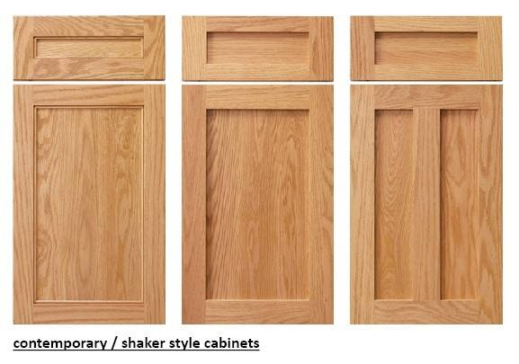 Trade Secrets Kitchen Renovations Part Three Cabinetry