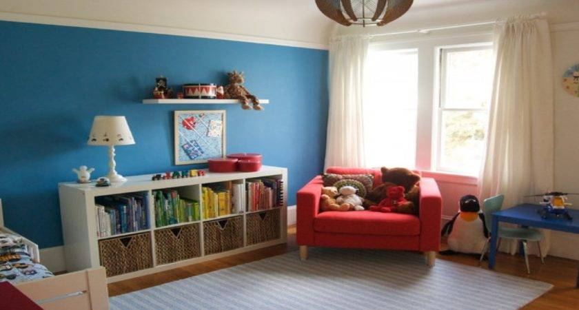 Trendy Ceiling Fans Toddler Boy Room Painting Ideas