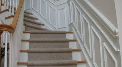 Trim Molding Ideas Dream Builders Remodeling