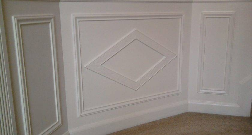 Trim Work Design Tips Casing Crown Molding All