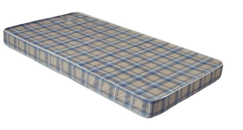 Twin Futon Mattress Furnititure