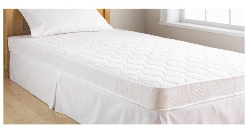 Twin Mattress Box Spring Shop Mattresses