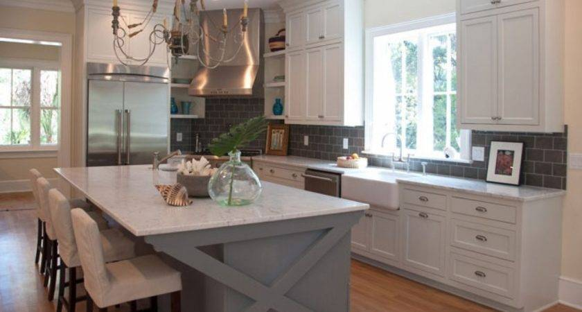Two Reasons Why Subway Tile Backsplash Your Best Choice