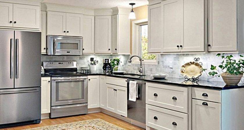 Types Paint Best Painting Kitchen Cabinets Ikea