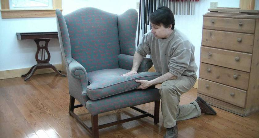 Uncategorized Chair Reupholstering Chairs
