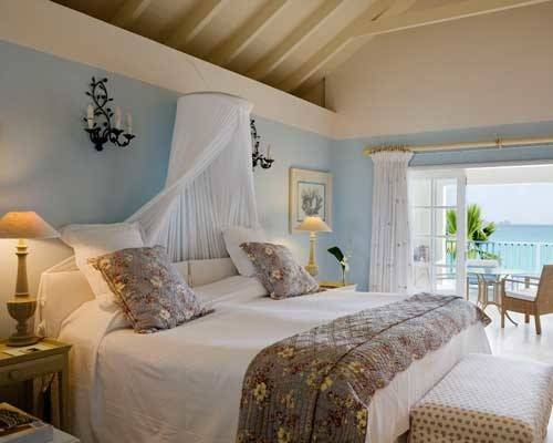 Understanding Different Types Beach Bedroom