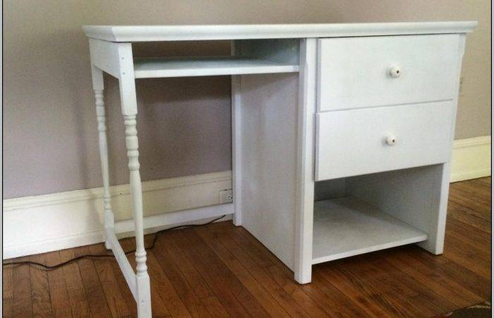 Unfinished Desk Height Cabinets Home Design Ideas