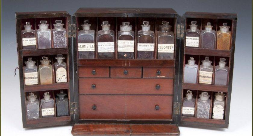 Unique Apothecary Cabinet Ikea Home Design Ideas Best