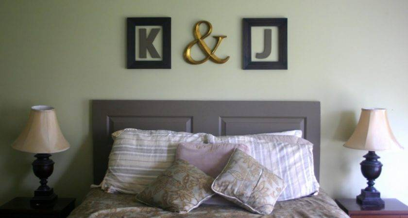 Unique Word Frame Right Captivate Easy Diy