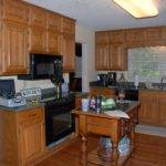 Updating Kitchen Cabinets Large