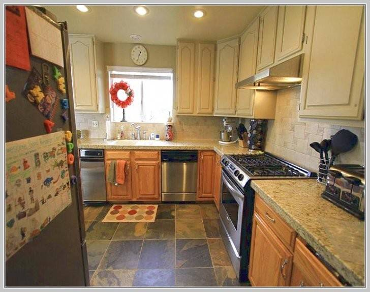 Updating Oak Kitchen Cabinets Without Painting Home Design Gabe Jenny Homes