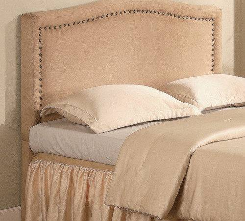 Upholstered Beds Headboards Humble Abode