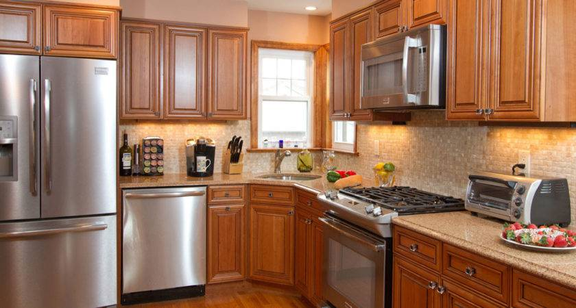 Used Kitchen Cabinets Newsonair