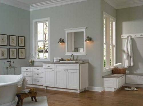 Useful Cheap Bathroom Remodeling Tips Your Convenience