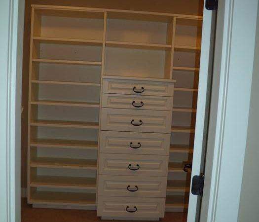 Using Small Closet Dressers Your Home Ideas Advices