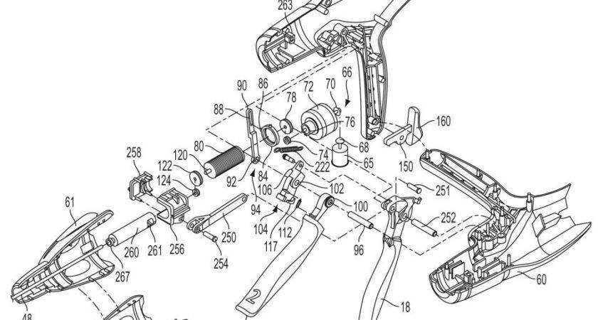 Utility Patent Drawing Services Law Firms Corporations